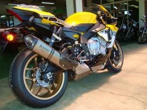 YZF-R1 008
