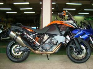 KTM1050AD 001