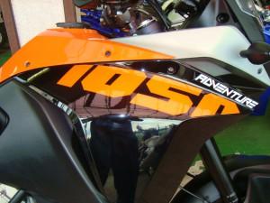 KTM1050AD 002