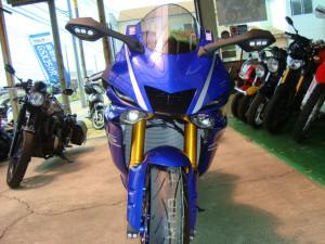 YZF-R6 003